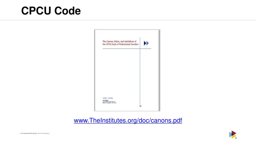nike code of conduct 2017 pdf