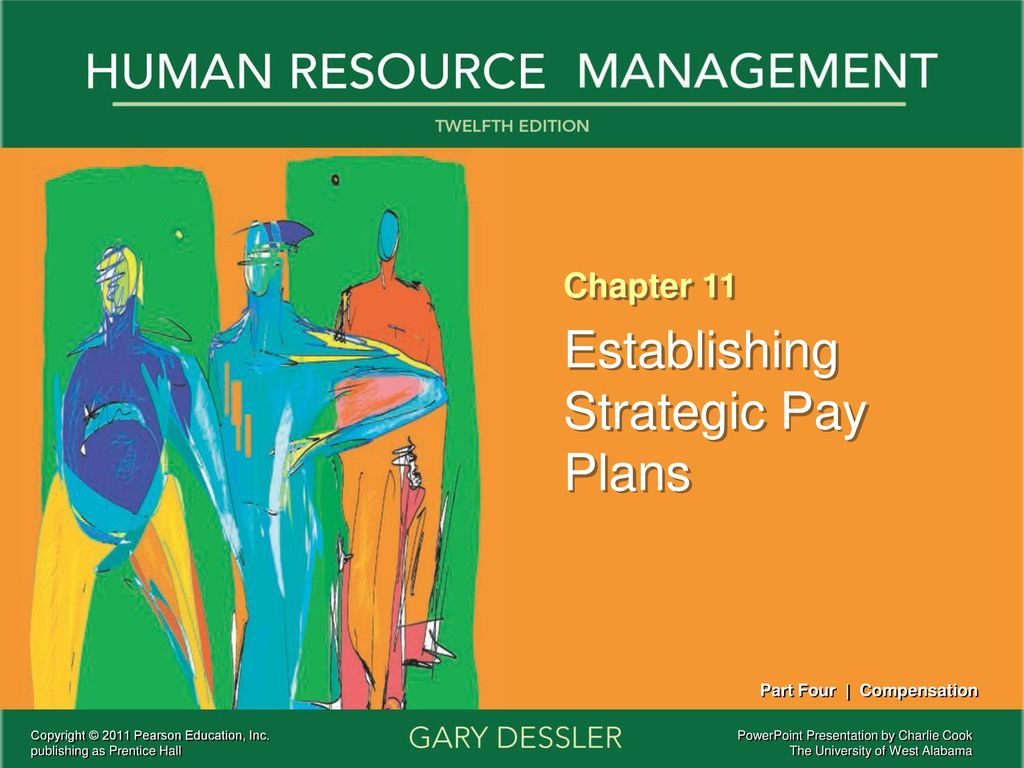 Test Bank Human Resource Management 13th Edition Gary Dessler