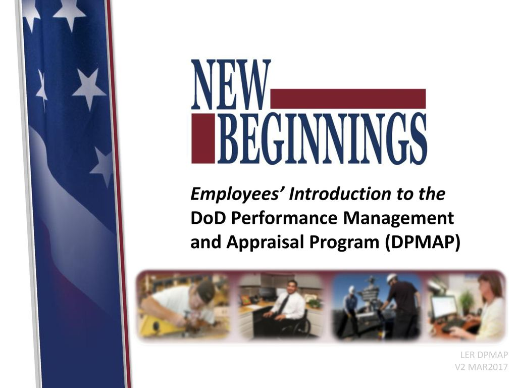 Employees' Introduction To The Dod Performance Management. Careers In Fashion Design America Futbol Team. How To Become A Six Sigma Green Belt. Champion Carpet Cleaning Bib Aprons For Women. Bankruptcy Law Professionals Recycle A Car. Keystone Promotional Products. Carolina Forest High School J D Power Award. Anti Virus Protection For Tablets. Interior Design Colleges California