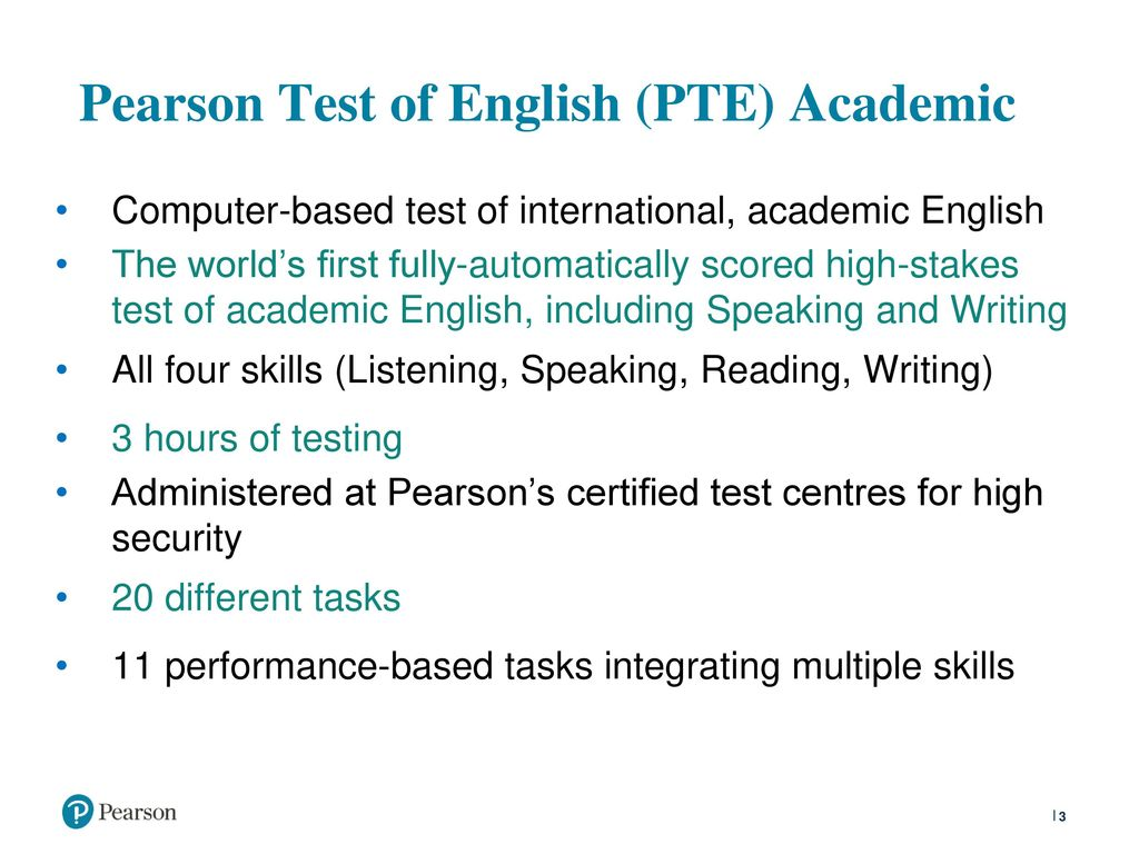 IELTS Academic Writing Task 1 Example