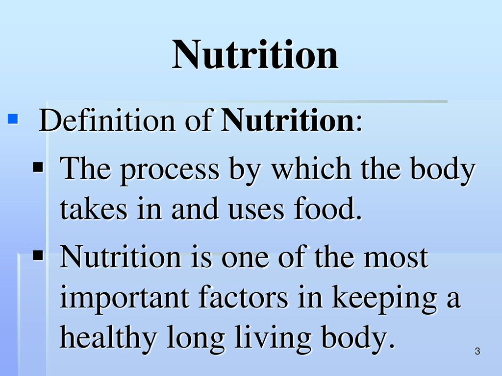 Nutrition+Definition+of+Nutrition%3A.jpg