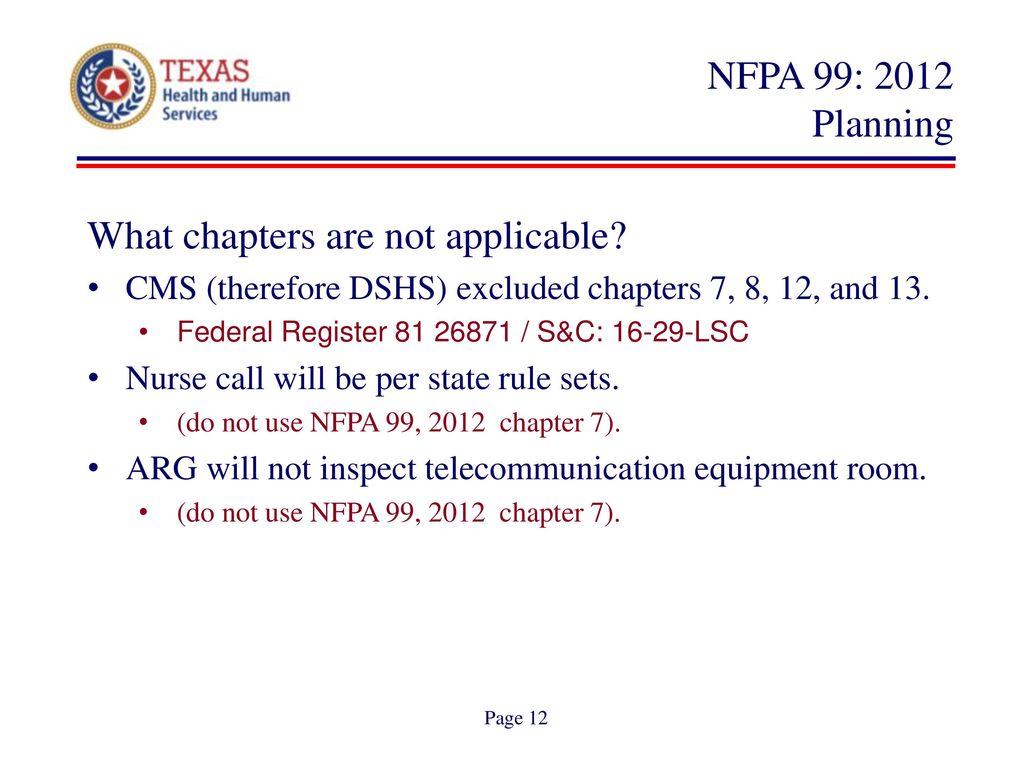 nfpa 780 risk assessment guide