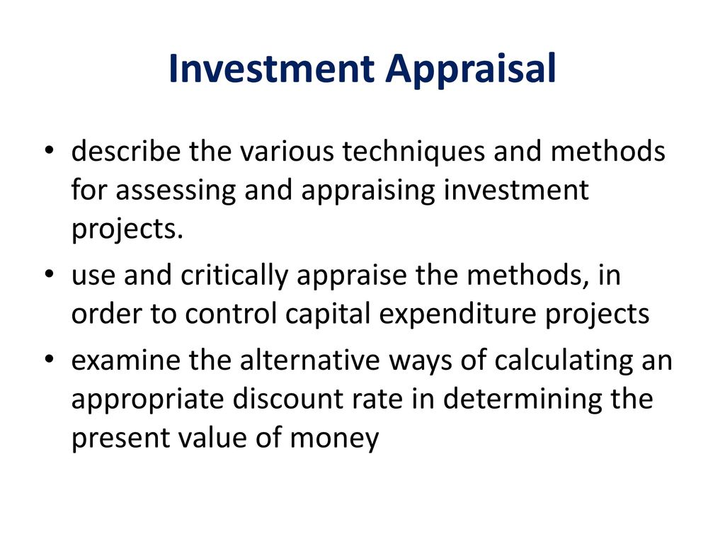 various techniques of capital budgeting In the indian corporate sector, the use of capital budgeting techniques has shifted dramatically towards increasing adoption of sophisticated dcf techniques like npv, irr and advanced techniques like npv with real options, mirr and simulation analysis (anand, 2002, singh et al, 2012, verma et al, 2009.