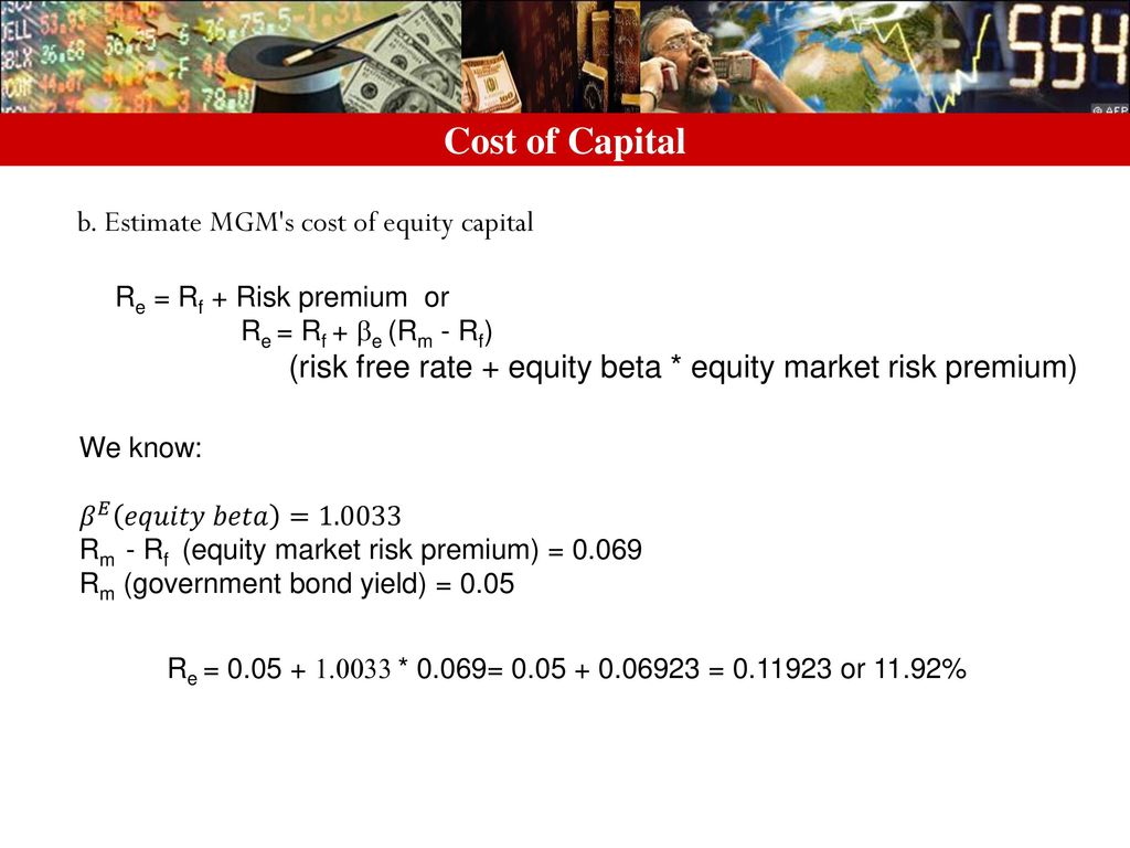 midland cost and equity market risk Minimize market risk with a fixed index annuity  and based on the extreme  volatility of the stock market during the past several years, why would you want to  take that risk  midland nationalendeavor 12, 575%, n/a, 12  it is used to  measure the average stock price changes of the 500 most widely.