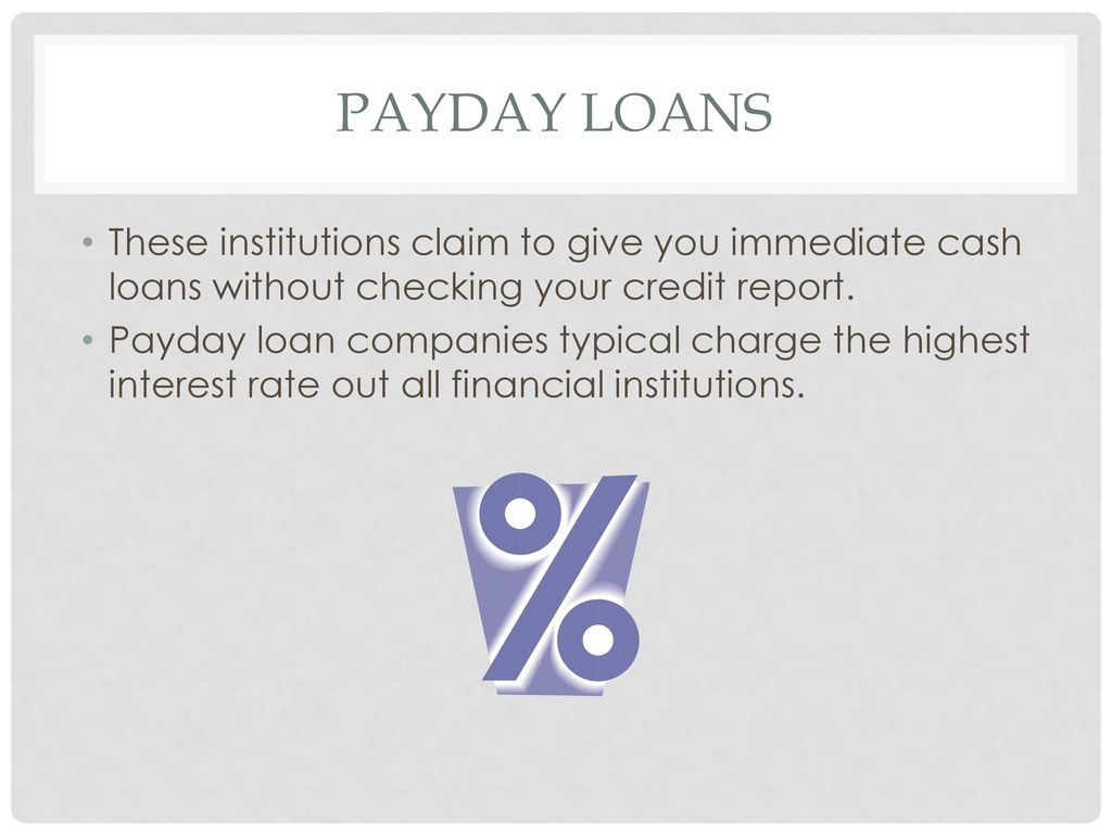 Port allen payday loan image 3