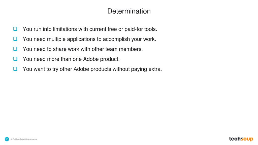 how to buy adobe products without cloud