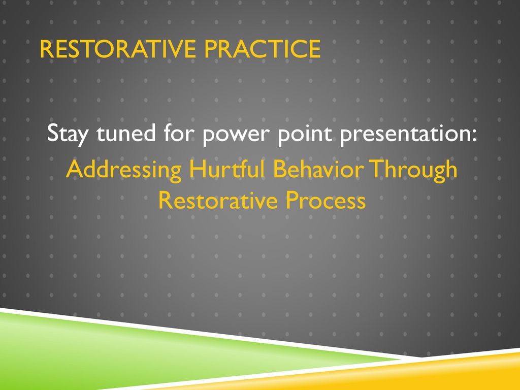 if i stay power point Fast, reliable powerpoint-based e-learning authoring tool easily create  if don' t have an lms yet, feel free to use ispring learn lms and enjoy the advanced.