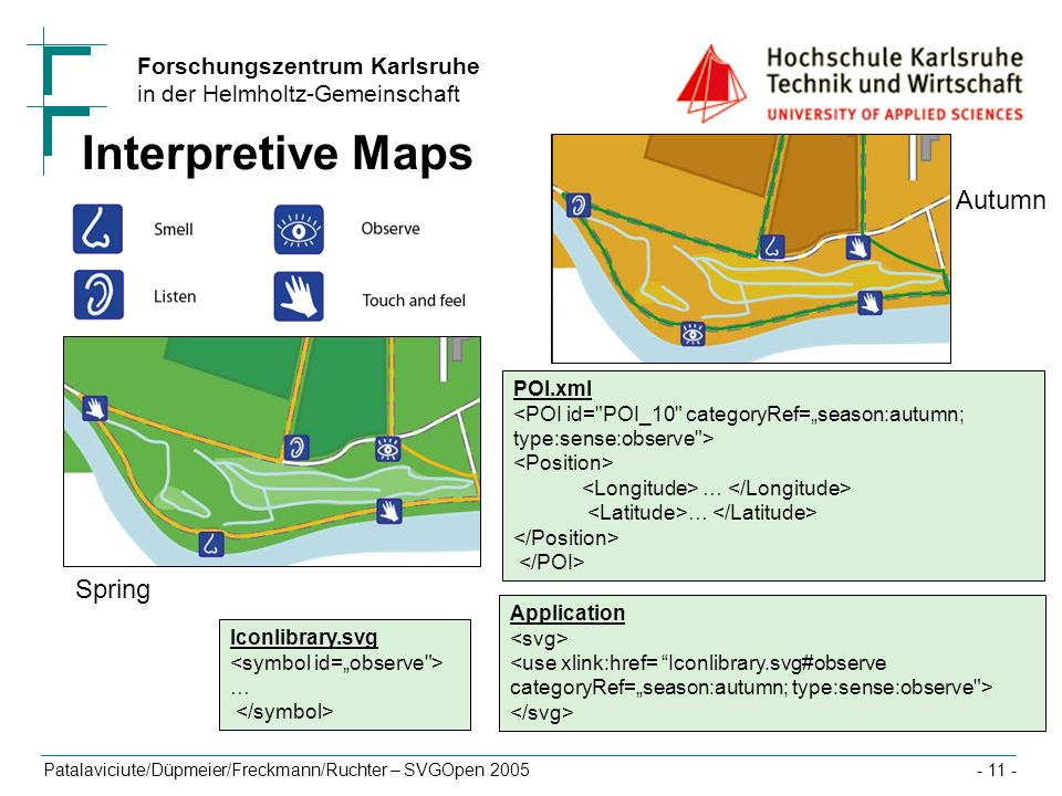 Interpretive Maps Autumn Spring POI.xml