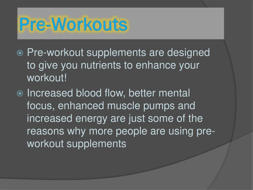 Focus boost supplement review image 2