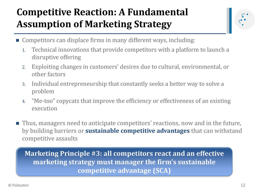 what are the sources of google s competitive advantage So please do read the code and google's values, and follow both in spirit   eliminate our competitive advantage and prove costly in other ways  to the  company's reputation and its standing in the open source community.