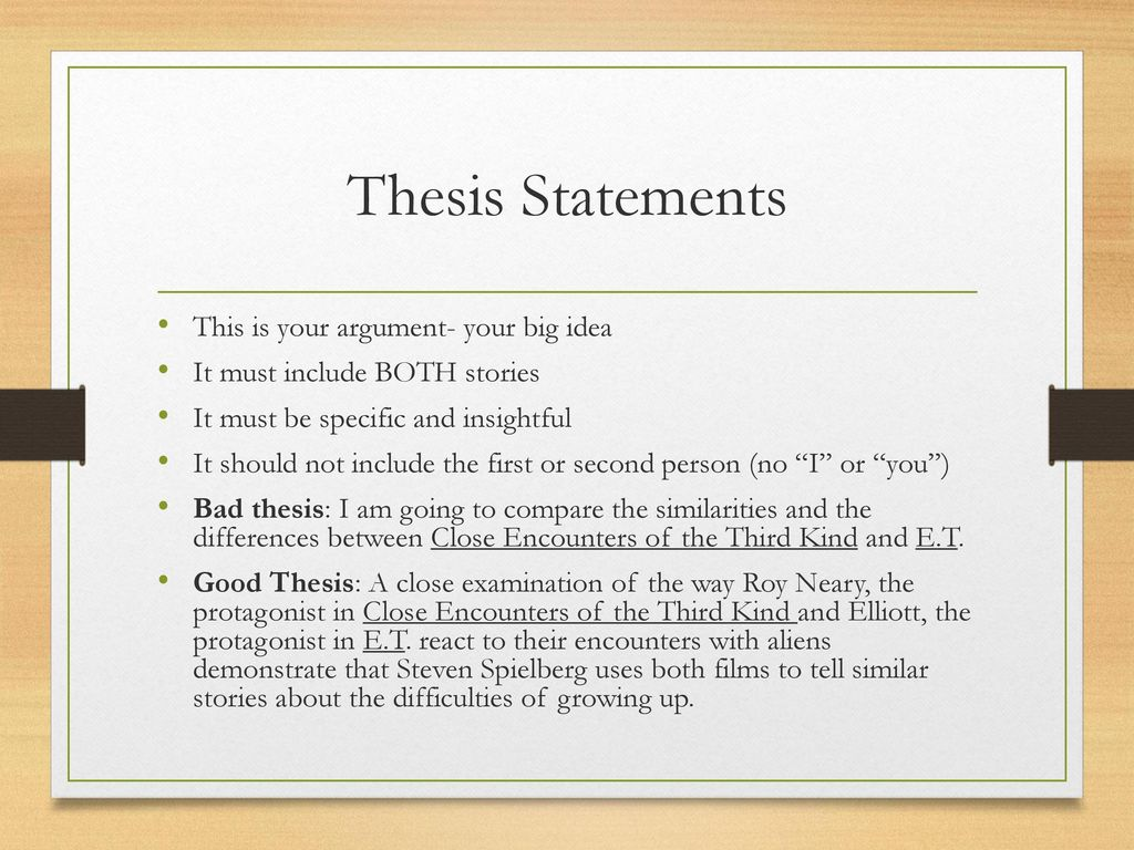 harrison bergeron thesis statement sat word resume template 2010 tire installer cover letter