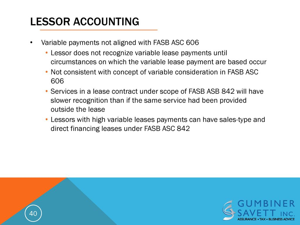 "fasb asc The fasb (""board"") made tentative decisions at its february 11, 2015 meeting on income tax disclosure requirements in asc 740 related to foreign earnings."