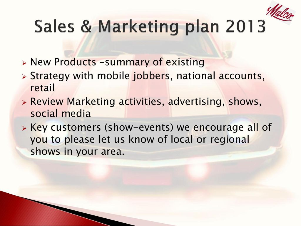 Welcome ppt download for Short sale marketing