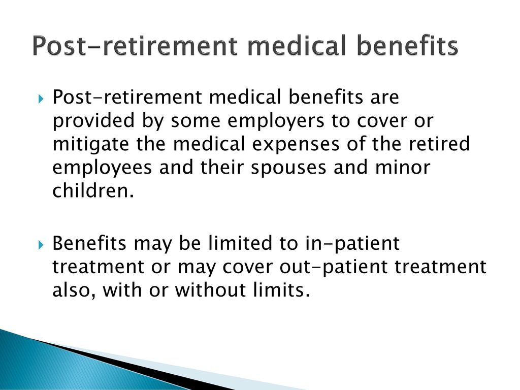 pension expenses and post retirement The city's general fund payments for pensions and retiree healthcare reached  $104 billion last year, eating up more than 20% of operating.