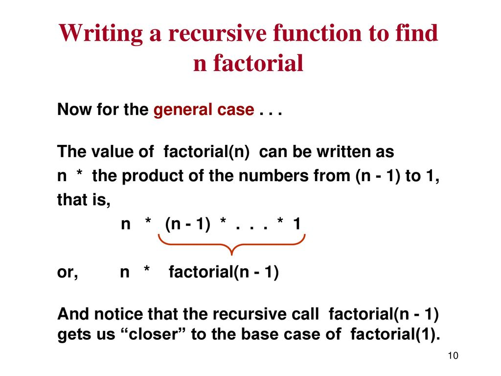 Analytic functions by Example