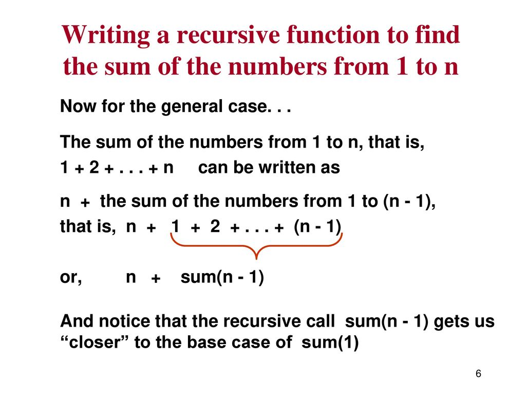 """recursive essay Computability theory (hereinafter called """"the subject"""") is called """"recursive function   essays on the theory of numbers, chicago, open court, 1901, 29–115."""