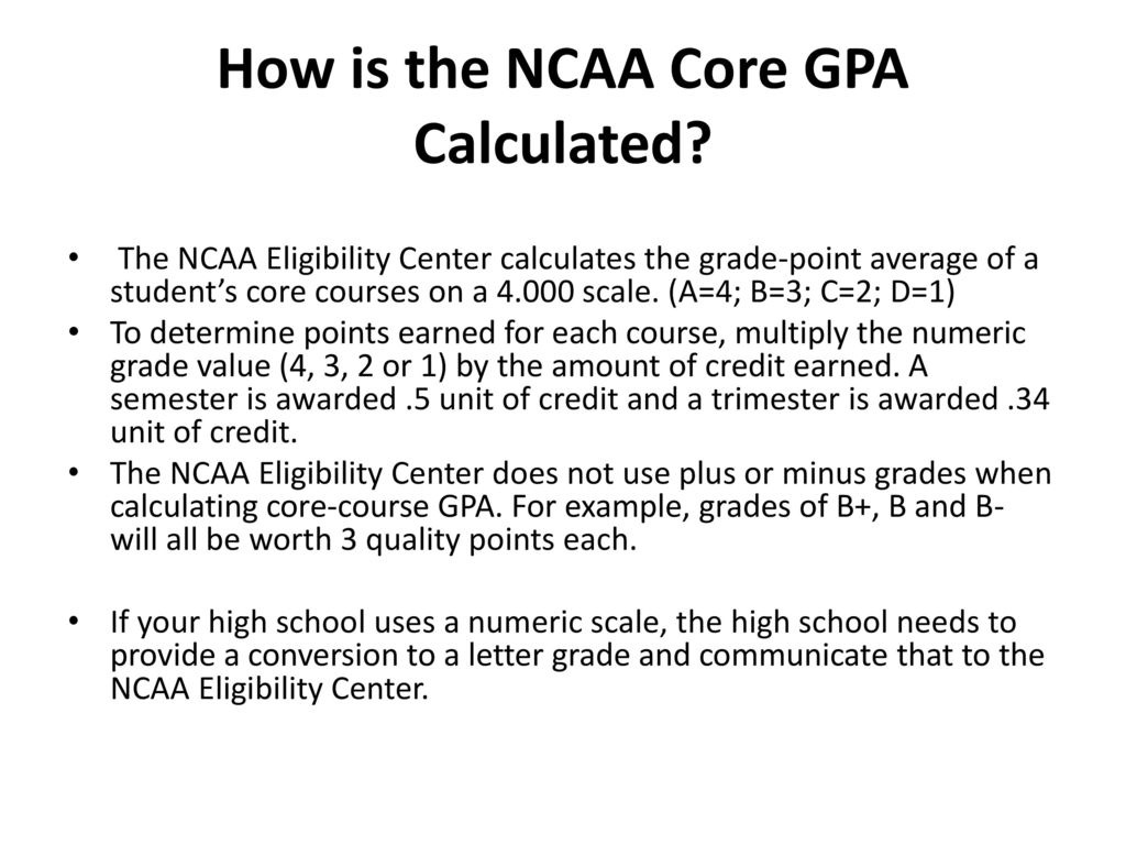 Worksheets Ncaa Eligibility Worksheet ncaa eligibility worksheet checks core course carlos lomas for