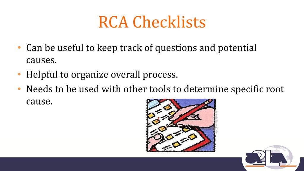 Root cause analysis roger brauninger ppt download 15 ishikawa diagram categories ccuart Image collections