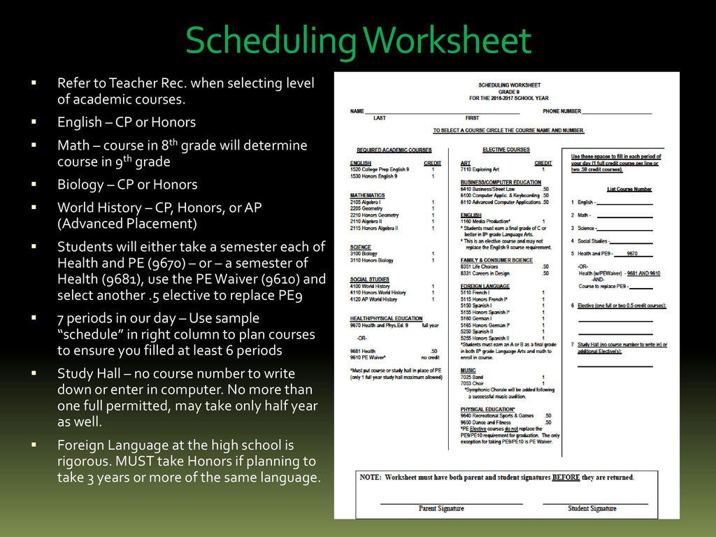 Sophomore High School History Worksheets Sophomore Best