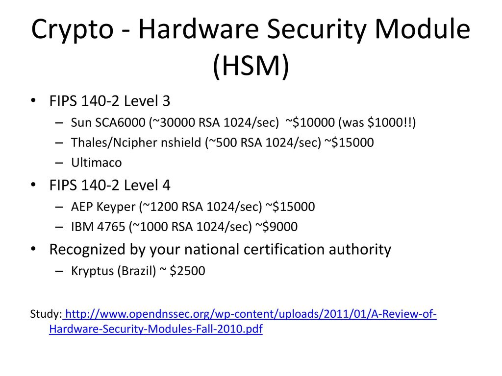 Dnssec implementation considerations and risk analysis ppt download 76 crypto hardware 1betcityfo Image collections