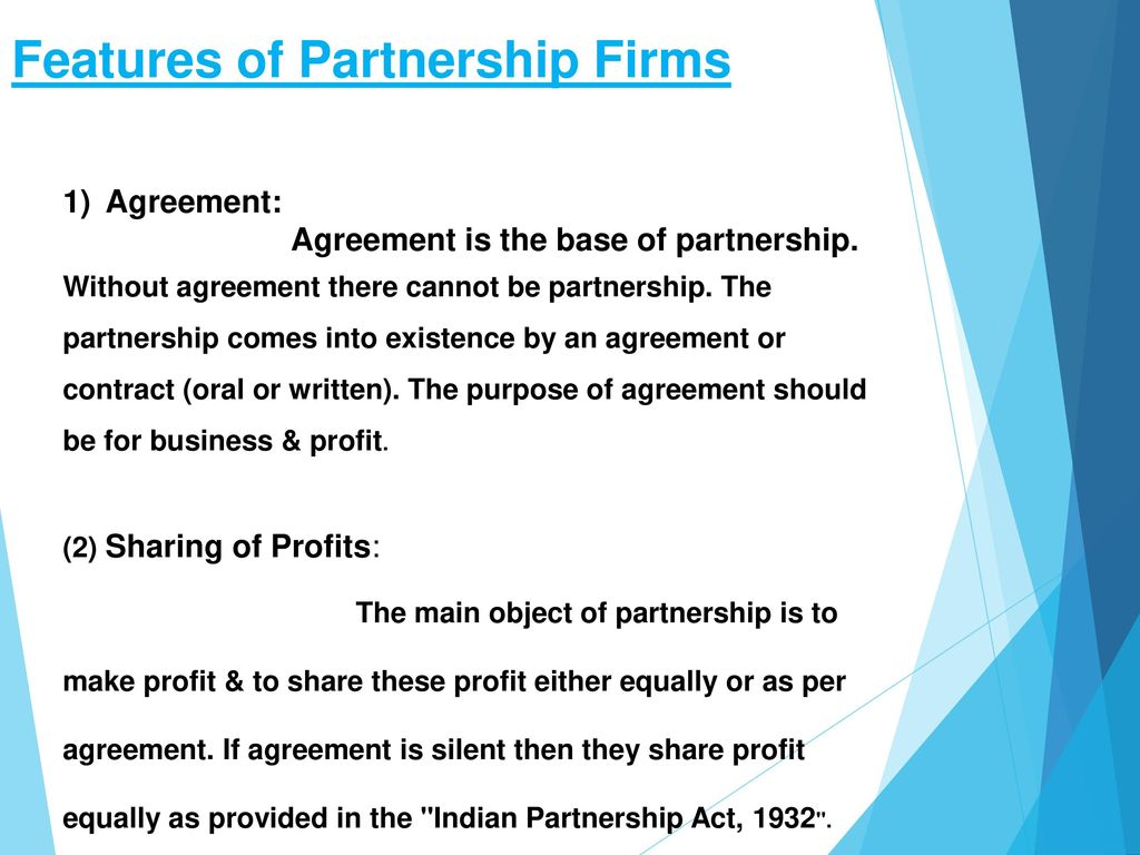 partnership agreement The trans-pacific partnership (tpp) is a trade agreement between australia, brunei, canada, chile, japan, malaysia, mexico, new zealand, peru, singapore, vietnam, and united states signed on 4 february 2016, which was not ratified as.
