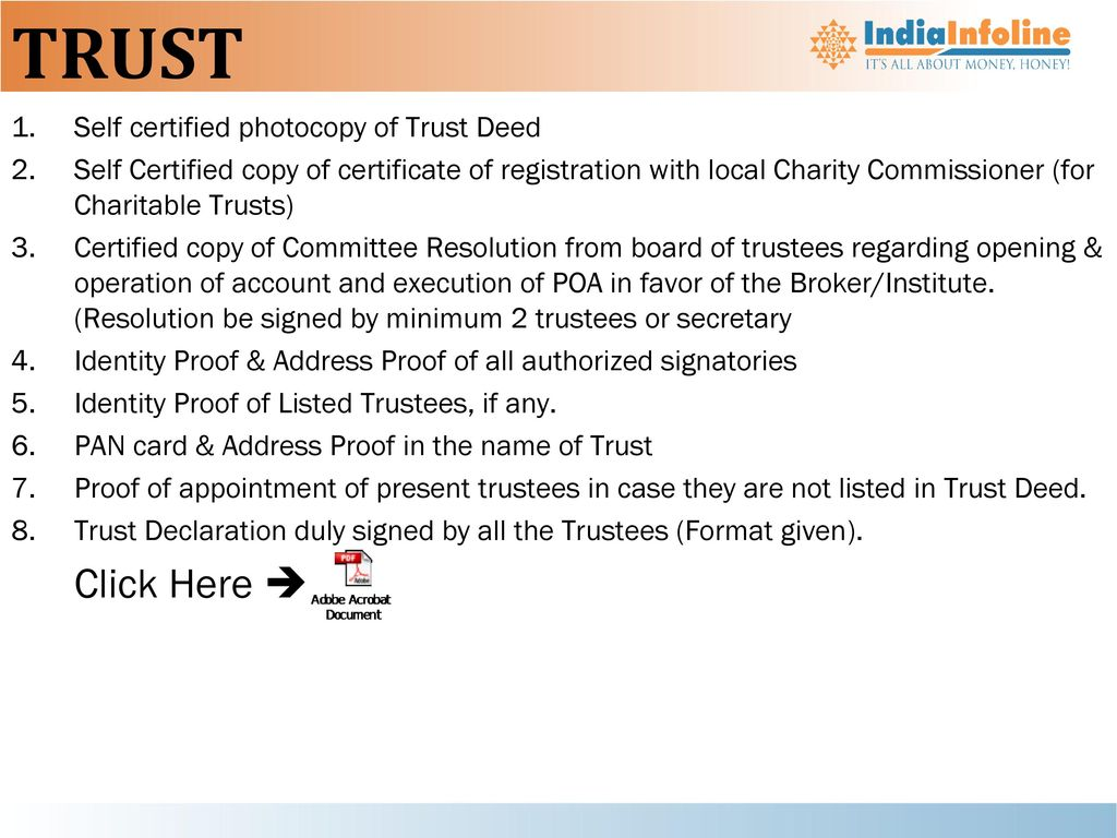 Nbfc ppt download 10 trust 1betcityfo Images