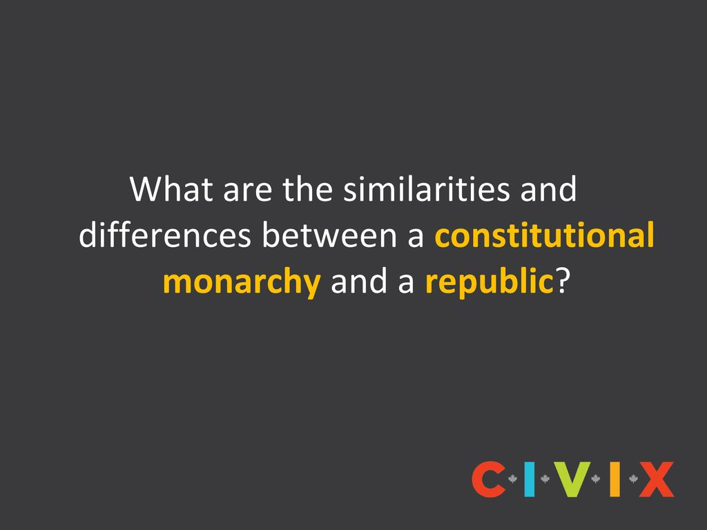 differences between monarchy and democracy Whether a government is a monarchy or a democracy, it runs thecountry, passes laws, goes to war (at times), collects taxes, andso forth.