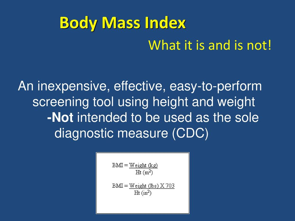 Obesity prevention education and body mass index bmi training 43 body nvjuhfo Images