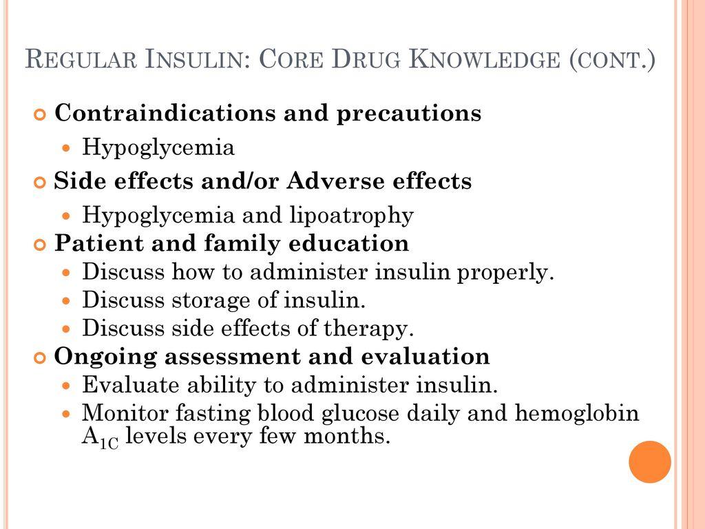 Cellular Regulation Glucose Metabolism Ppt Download