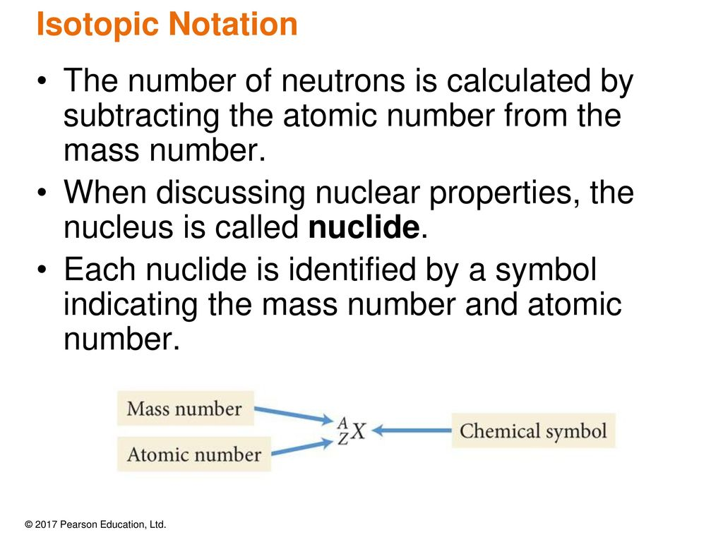 Chapter 20 radioactivity and nuclear chemistry ppt download 9 isotopic buycottarizona