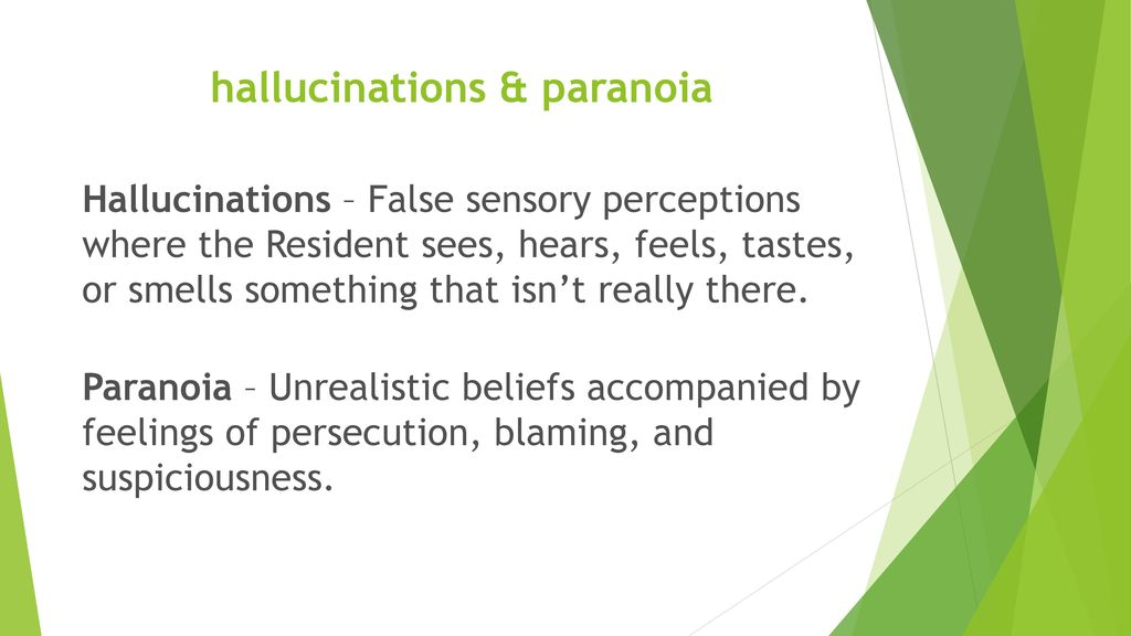 Understanding Dementia: - ppt download