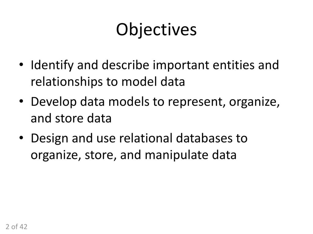 descriptive statistics pelican stores Descriptive statistics is the analysis of data that summarize data in a way such that, meaningful patterns emerge from the data descriptive statistics do not allow us to reach to the conclusions beyond the data we have analyzed regarding any hypotheses we might have made.