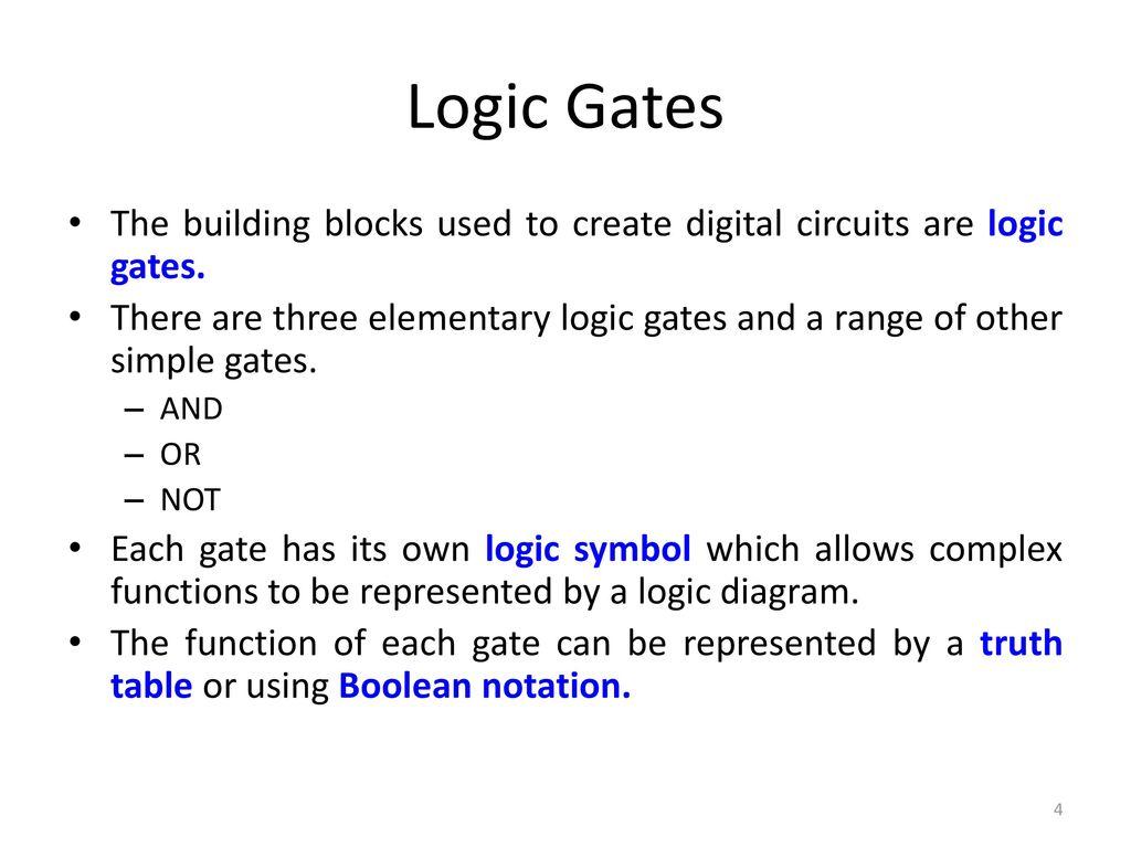 Hoda roodaki boolean algebra hoda roodaki ppt download 4 logic biocorpaavc