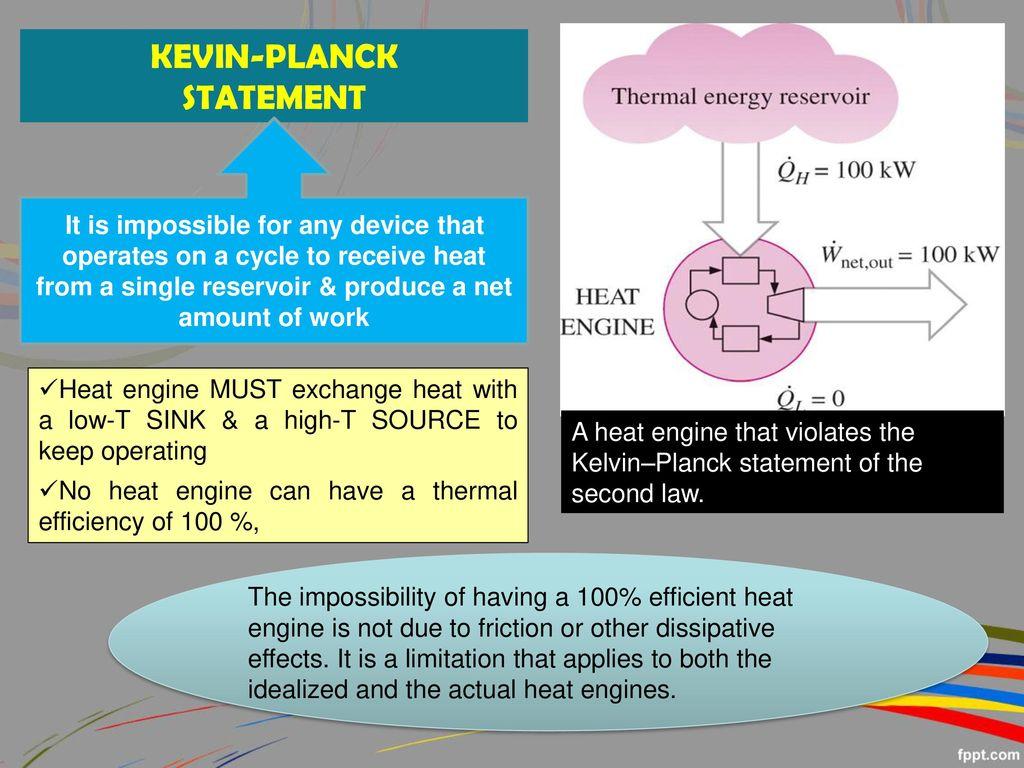 tp carnot heat engine diagram toyota vista wiring