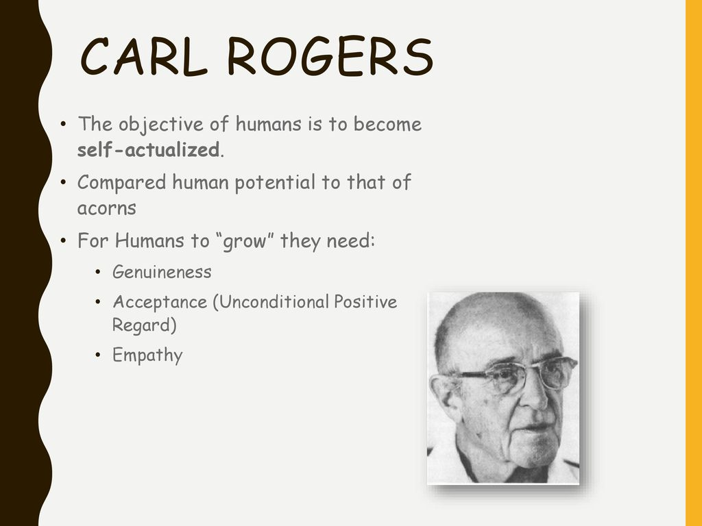 carl rogers examples of 19 propositions Essays on carl rogers 19 propositions with examples for students to reference for free use our essays to help you with your writing 1 - 60.