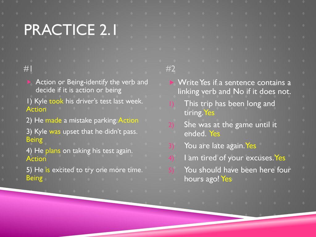 hsm546 week 5 practice quiz transcript