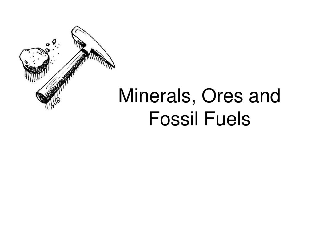 fossil fuels and minerals Fossil fuel combustion (ffc) wastes are the wastes produced from the burning of fossil fuels (ie, coal, oil, natural gas) these wastes can include fly ash, bottom ash, boiler slag and particulates removed from flue gas.