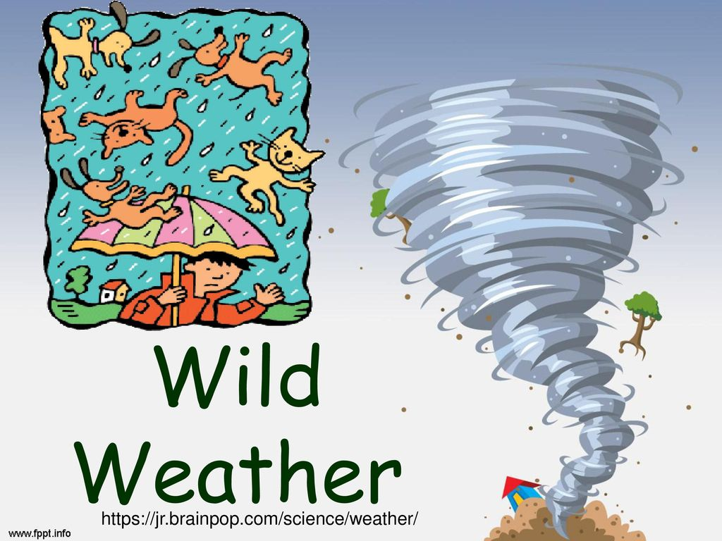 Wild weather httpsjrainpopscienceweather ppt download 1 wild weather httpsjrainpopscienceweather sciox Choice Image