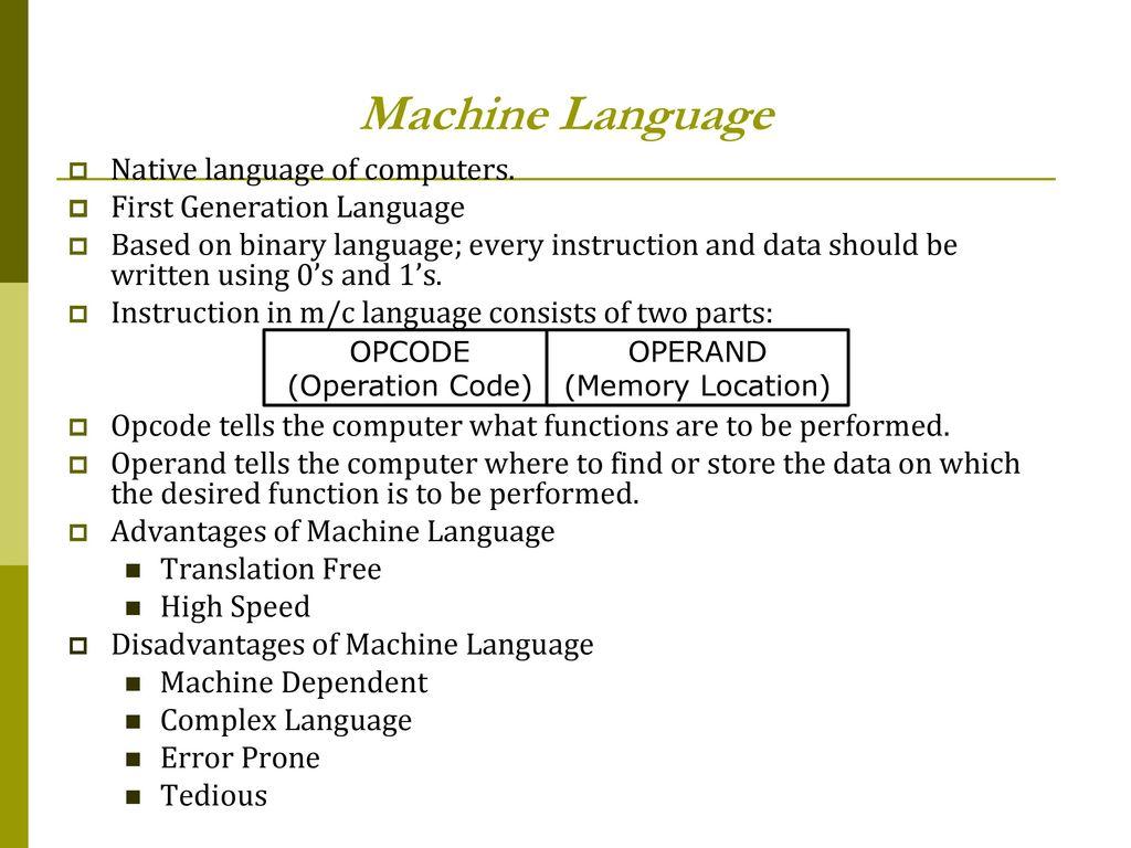 history of c language pdf free download