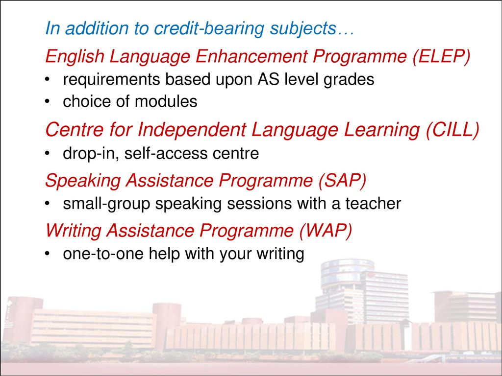 self access learning This paper presents a model designed to integrate a self-access system in a  language learning institution this model is based on the different tasks that need  to.