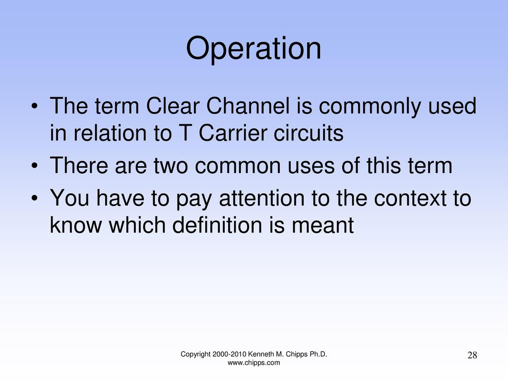 Voice Channel Circuits Ask Answer Wiring Diagram Surroundaudioamplifiercircuitdiagramjpg Copyright Kenneth M Chipps Ph D Ppt Download Audio Amplifier Circuit