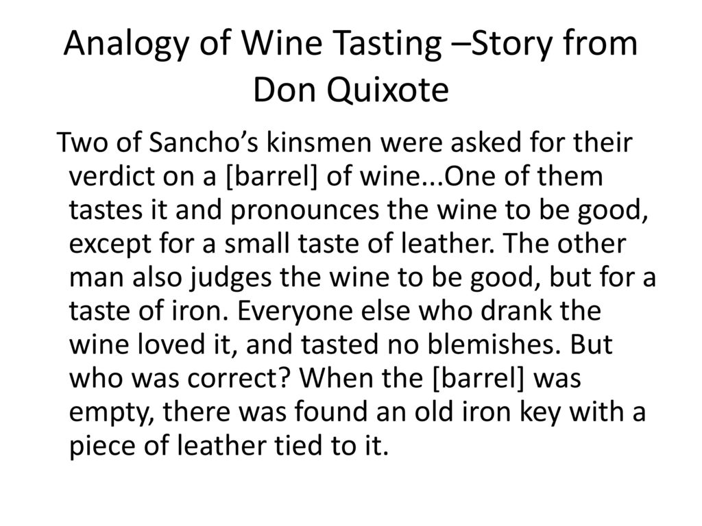 a plot summary of the novel don quixote Essays and criticism on miguel de cervantes' don quixote  plot and major characters don quixote  the second part of the novel is more complex, as the don.