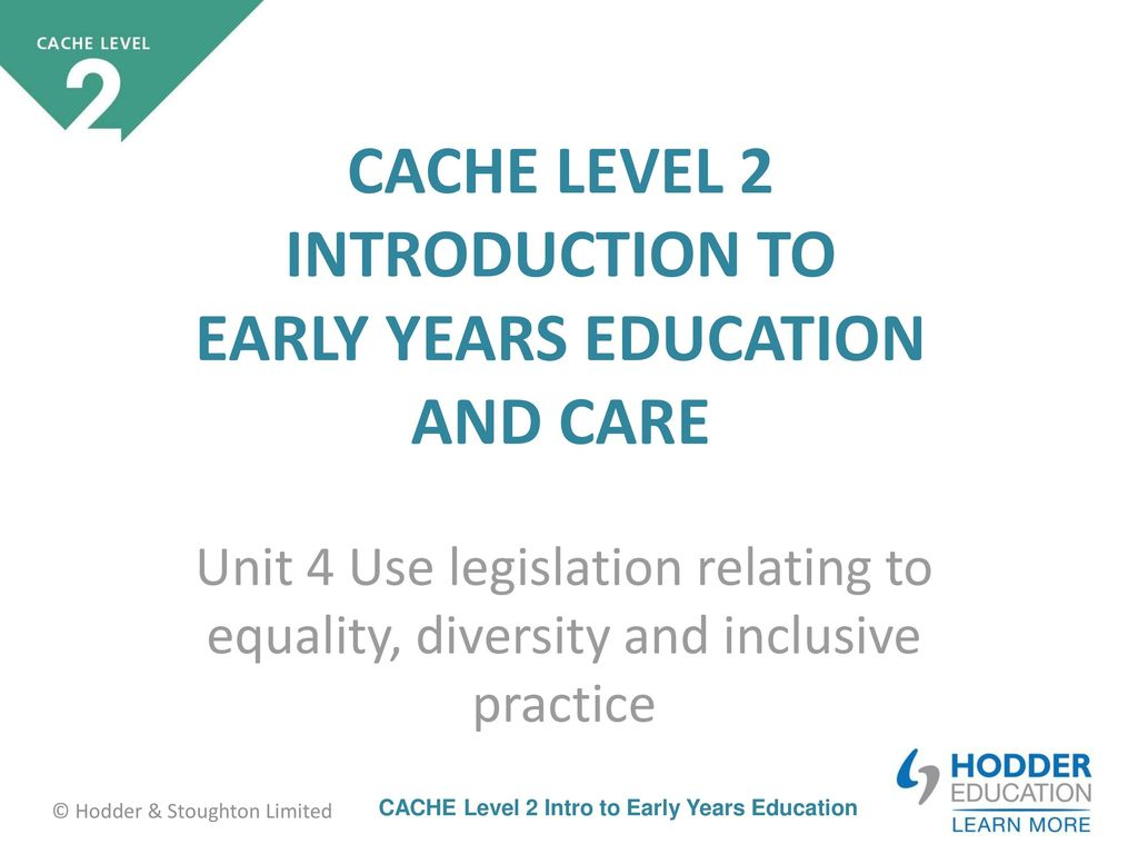 shc 33 explain how legisaltion and code of practice relating to eqaulaity diversity and discriminati Science math history literature technology health law how does inclusive practice promote equality and support diversity explain the importance of inclusive.