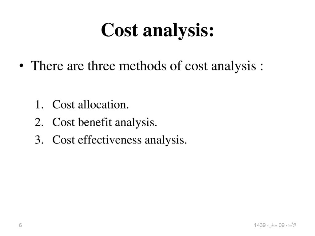 the three methods of analysis The south african journal of animal science is available online at http://www sasascoza/sajashtml 23 a comparison of three methods of nitrogen analysis  for.