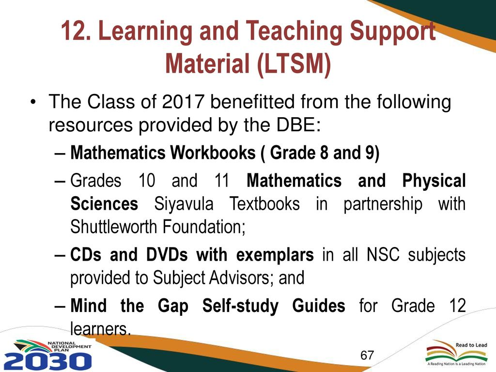 siyavula physical science grade 12 pdf