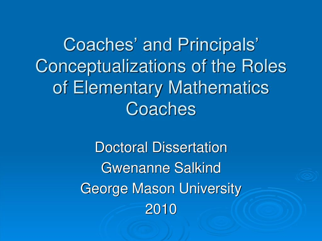 open university dissertation mathematics The mathematics course at the open university uk enables you to delve deeply into particular aspects of pure and applied mathematics.