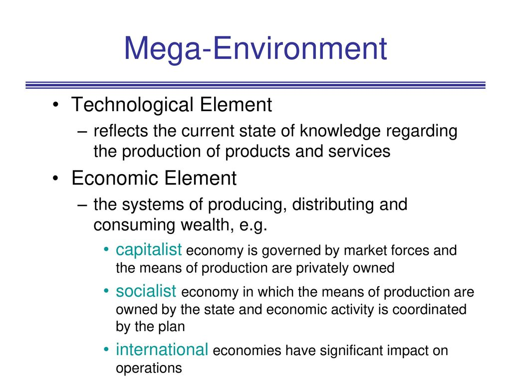 mega environment international element Mega international - mega mega international acts responsible to its clients, employees, society and the environment in its business areas.
