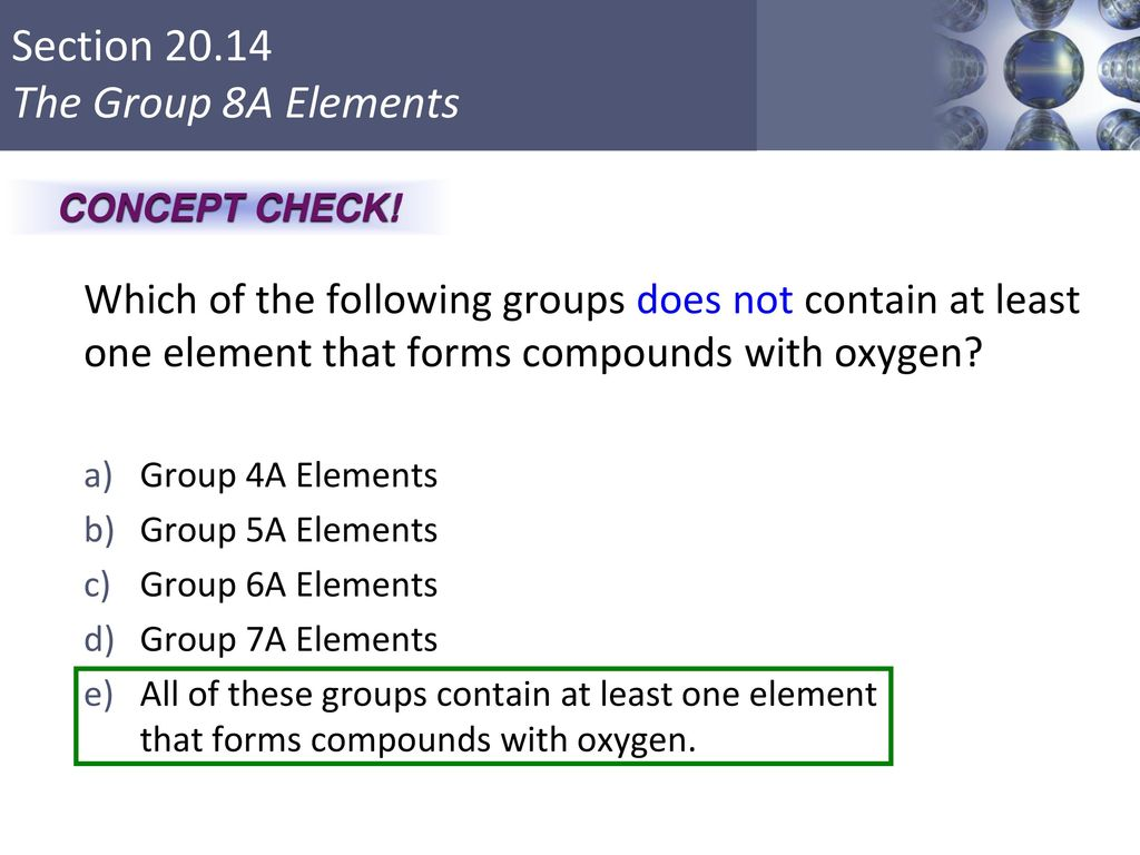 Periodic table group 8a images periodic table images group 5a periodic table choice image periodic table images lo 110 students can justify with evidence gamestrikefo Choice Image