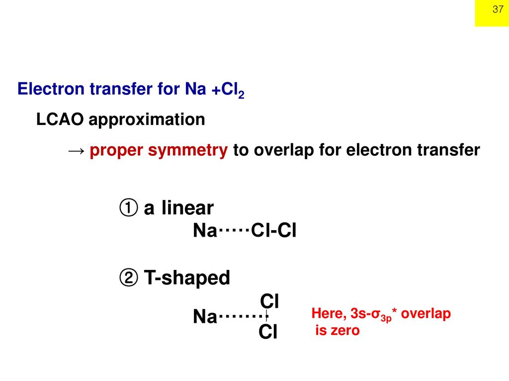 1 chapter 7 orbitals and chemical bonding ii the molecular 37 pooptronica Choice Image