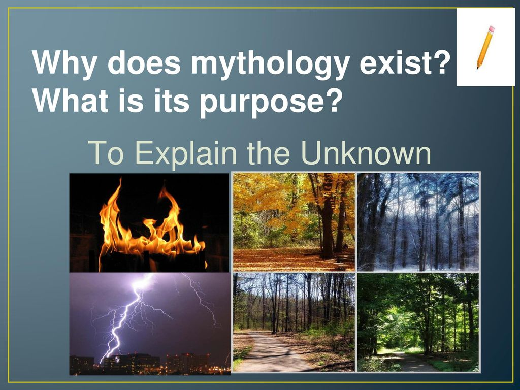 does mythology exist today Stories about the gods, called myths, were made up thousands of years ago was  there a  (the romans pronounced the name hercules, and so do we today).